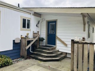 Photo 11: 31 4116 BROWNING Road in Sechelt: Sechelt District Manufactured Home for sale (Sunshine Coast)  : MLS®# R2560882
