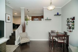 """Photo 9: 84 15353 100 Avenue in Surrey: Guildford Townhouse for sale in """"Soul of Guildford"""" (North Surrey)  : MLS®# R2211059"""
