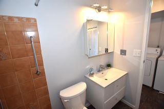 Photo 18: 9702 104 Street: Morinville House for sale : MLS®# E4241551