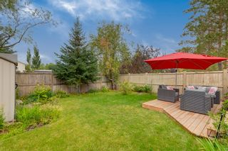 Photo 41: 306 Riverview Circle SE in Calgary: Riverbend Detached for sale : MLS®# A1140059