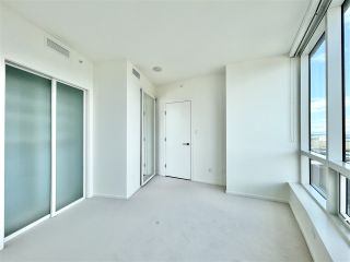 """Photo 23: 2102 8555 GRANVILLE Street in Vancouver: S.W. Marine Condo for sale in """"Granville @ 70TH"""" (Vancouver West)  : MLS®# R2543146"""