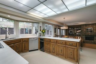 Photo 15: 1129 Sydenham Road SW in Calgary: Upper Mount Royal Detached for sale : MLS®# A1109419