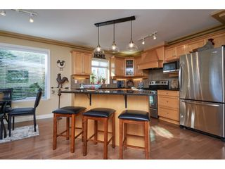 """Photo 8: 1424 BISHOP Road: White Rock House for sale in """"WHITE ROCK"""" (South Surrey White Rock)  : MLS®# R2540796"""