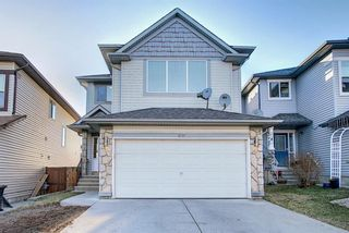 Photo 2: 45 Pantego Link NW in Calgary: Panorama Hills Detached for sale : MLS®# A1095229