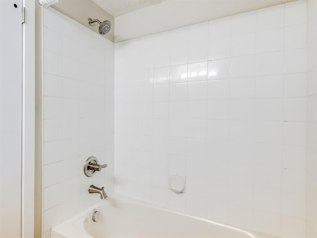 Photo 19: Photos: 112 1717 60 Street SE in Calgary: Red Carpet Apartment for sale : MLS®# A1050872