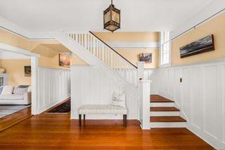 Photo 17: 912 Newport Ave in : OB South Oak Bay House for sale (Oak Bay)  : MLS®# 870554