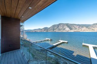 Photo 24: 4039 LAKESIDE Road, in Penticton: House for sale : MLS®# 189178