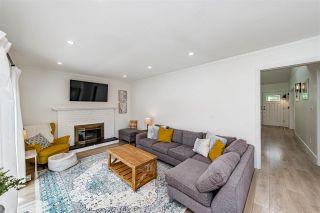 Photo 12: 9246 211B Street in Langley: Walnut Grove House for sale : MLS®# R2589833