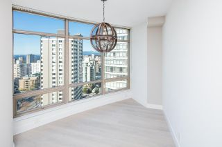 """Photo 8: 1903 1200 ALBERNI Street in Vancouver: West End VW Condo for sale in """"THE PACIFIC PALISADES"""" (Vancouver West)  : MLS®# R2211458"""