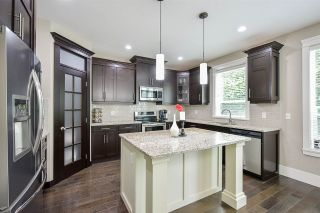 Photo 7: 3097 EASTVIEW Street in Abbotsford: Central Abbotsford House for sale : MLS®# R2191182