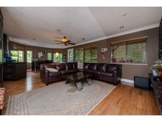 Photo 9: 11363 142ND Street in Surrey: Bolivar Heights House for sale (North Surrey)  : MLS®# R2073889