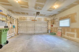 Photo 38: 355 HAMPSHIRE Court NW in Calgary: Hamptons Detached for sale : MLS®# A1053119