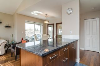 Photo 23: 403 19320 65TH Avenue in Surrey: Clayton Condo for sale (Cloverdale)  : MLS®# F1434977