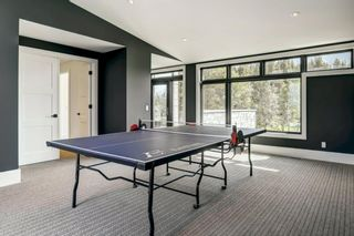 Photo 32: 3 226 Benchlands Terrace: Canmore Detached for sale : MLS®# A1127744