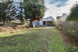 Photo 15: 34 Irwin St in : Na South Nanaimo House for sale (Nanaimo)  : MLS®# 870644