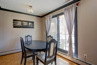 Photo 6: 203 917 18 Avenue SW in Calgary: Lower Mount Royal Apartment for sale : MLS®# A1099255