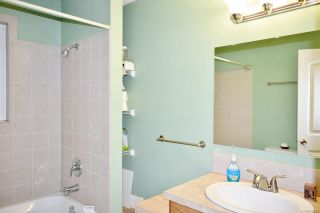 Photo 17: 3341 Ridgeview Cres in : ML Cobble Hill House for sale (Malahat & Area)  : MLS®# 872745