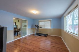 Photo 6: 13090 72 Avenue in Surrey: West Newton House for sale : MLS®# R2154059