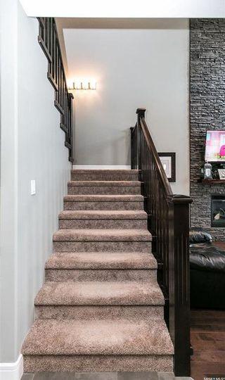 Photo 20: 510 Pohorecky Lane in Saskatoon: Evergreen Residential for sale : MLS®# SK732685