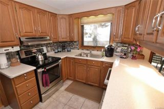 Photo 6: 5 Ash Bay in Morris: R17 Residential for sale : MLS®# 1814075