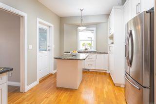 Photo 13: 4020 Rainbow St in Saanich: SE High Quadra House for sale (Saanich East)  : MLS®# 882323