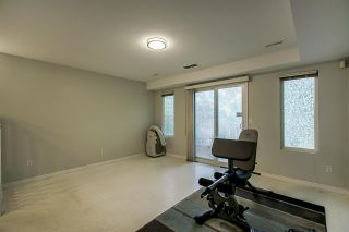 """Photo 29: 23 10340 156 Street in Surrey: Guildford Townhouse for sale in """"Kingsbrook"""" (North Surrey)  : MLS®# R2579994"""