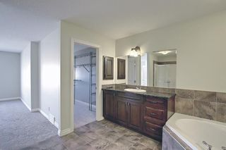 Photo 34: 1228 SHERWOOD Boulevard NW in Calgary: Sherwood Detached for sale : MLS®# A1083559