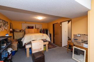 Photo 23: 49266 RGE RD 274: Rural Leduc County House for sale : MLS®# E4258454