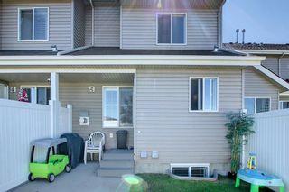 Photo 41: 177 Royal Oak Gardens NW in Calgary: Royal Oak Row/Townhouse for sale : MLS®# A1145885