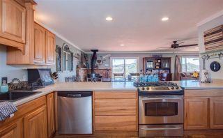 Photo 13: RAMONA House for sale : 4 bedrooms : 19989 Sunset Oaks Dr