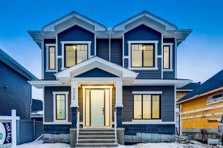 Photo 2: 7046 NEWSON Road in Edmonton: Zone 27 House for sale : MLS®# E4221723