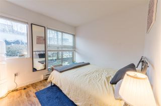 Photo 16: 104 688 E 16TH Avenue in Vancouver: Fraser VE Condo for sale (Vancouver East)  : MLS®# R2535005