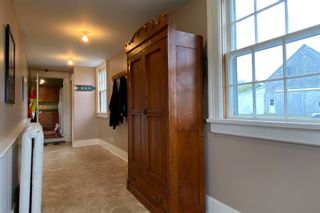 Photo 19: 236 Princes Inlet in Martins Brook: 405-Lunenburg County Residential for sale (South Shore)  : MLS®# 202112615