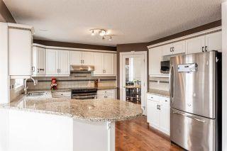 Photo 17: 1107 116 Street in Edmonton: Zone 16 House for sale : MLS®# E4236001