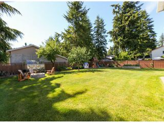 Photo 17: 3469 200 Street in Langley: House for sale