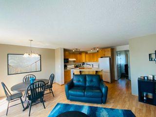 Photo 12: 5612 Garden Meadows Drive: Wetaskiwin House Half Duplex for sale : MLS®# E4251979