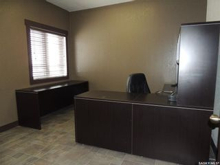 Photo 8: 34 Howard Street in Estevan: Southeast Industrial Commercial for sale : MLS®# SK840641