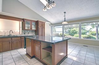 Photo 26: 305 EAST CHESTERMERE Drive: Chestermere Detached for sale : MLS®# A1120033