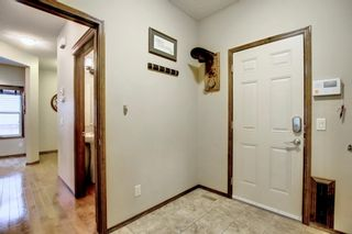 Photo 19: 68 Chaparral Valley Terrace SE in Calgary: Chaparral Detached for sale : MLS®# A1152687