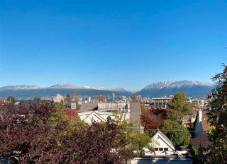 Photo 4: 547 W 28TH Avenue in Vancouver: Cambie Land Commercial for sale (Vancouver West)  : MLS®# C8038579