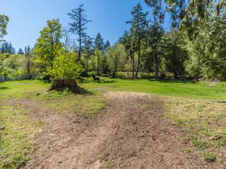 Photo 21: 2485 Pylades Dr in : Na Cedar House for sale (Nanaimo)  : MLS®# 873595