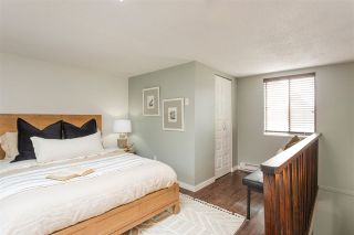 """Photo 15: PH3 936 BUTE Street in Vancouver: West End VW Condo for sale in """"CAROLINE COURT"""" (Vancouver West)  : MLS®# R2551672"""