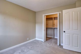 Photo 19: 302 112 34 Street NW in Calgary: Parkdale Apartment for sale : MLS®# A1152841