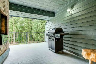 """Photo 17: 837 FREDERICK Road in North Vancouver: Lynn Valley Townhouse for sale in """"Laura Lynn"""" : MLS®# R2547628"""
