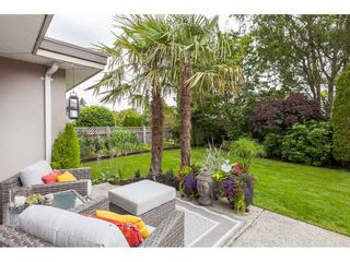 """Photo 21: 21773 46A Avenue in Langley: Murrayville House for sale in """"Murrayville"""" : MLS®# R2475820"""