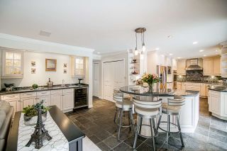 """Photo 17: 6726 NORTHVIEW Place in Delta: Sunshine Hills Woods House for sale in """"Sunshine Hills"""" (N. Delta)  : MLS®# R2558826"""