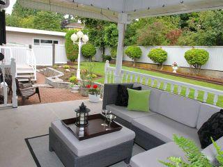 Photo 10: 775 ROCHESTER AV in Coquitlam: Coquitlam West House for sale : MLS®# V900926
