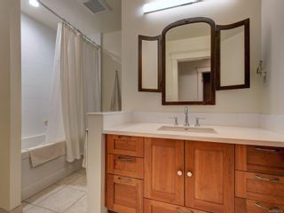 Photo 16: 1330 ROCKLAND Ave in : Vi Rockland House for sale (Victoria)  : MLS®# 862735