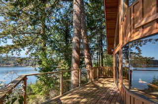 Photo 42: 1255 Huntley Rd in : Isl Quadra Island House for sale (Islands)  : MLS®# 873207