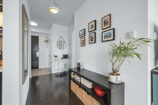 Photo 11: 506 3333 MAIN Street in Vancouver: Main Condo for sale (Vancouver East)  : MLS®# R2617008